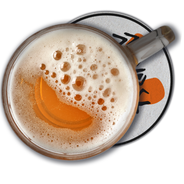 http://kitchenandbeerbar.com/wp-content/uploads/2017/05/beer_glass_transparent_01.png
