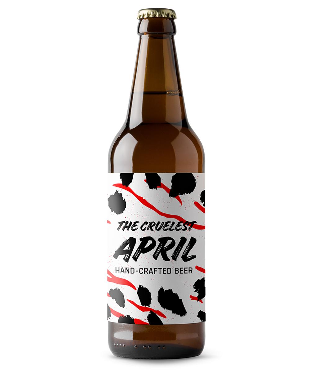 http://kitchenandbeerbar.com/wp-content/uploads/2017/05/beer_highlight_01.png