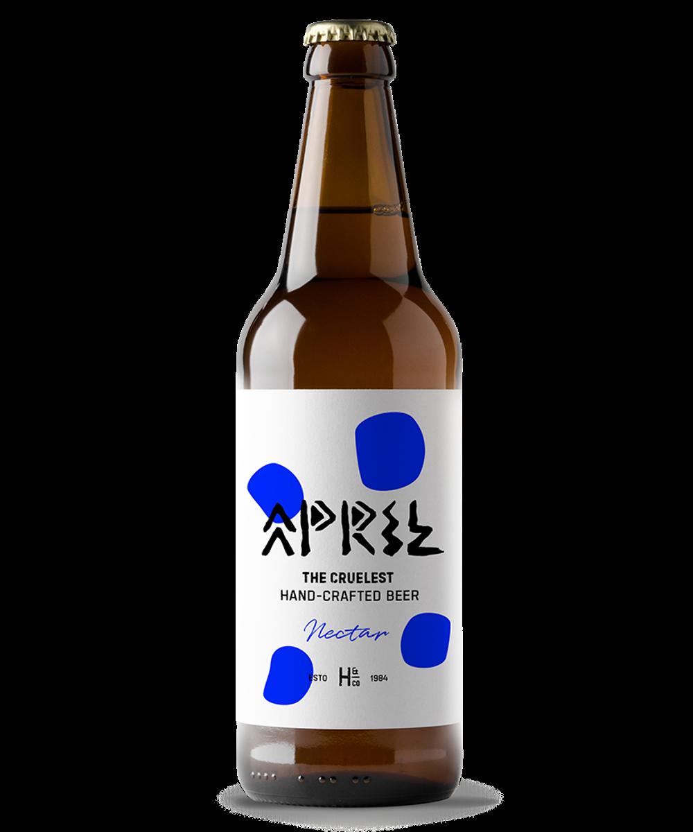 http://kitchenandbeerbar.com/wp-content/uploads/2017/05/beer_highlight_04.png