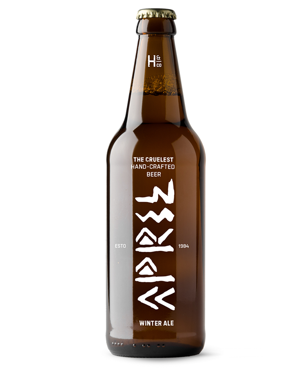 http://kitchenandbeerbar.com/wp-content/uploads/2017/05/beer_highlight_05.png