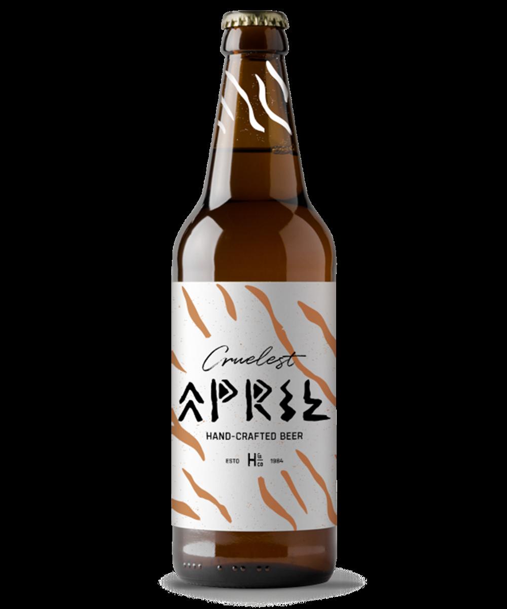 http://kitchenandbeerbar.com/wp-content/uploads/2017/05/beer_highlight_06.png