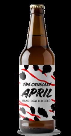http://kitchenandbeerbar.com/wp-content/uploads/2017/05/beer_offer_02.png