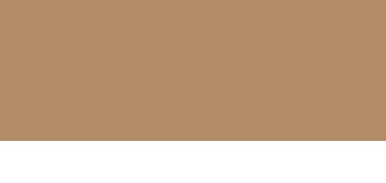 http://kitchenandbeerbar.com/wp-content/uploads/2017/05/home_05_april_logo.png