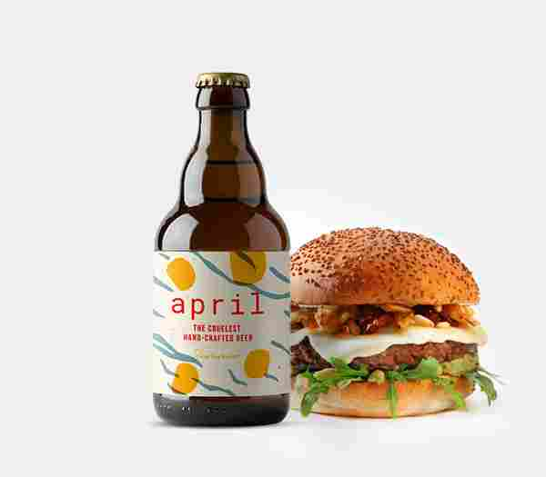 http://kitchenandbeerbar.com/wp-content/uploads/2017/05/inner_beer_burger_1.jpg