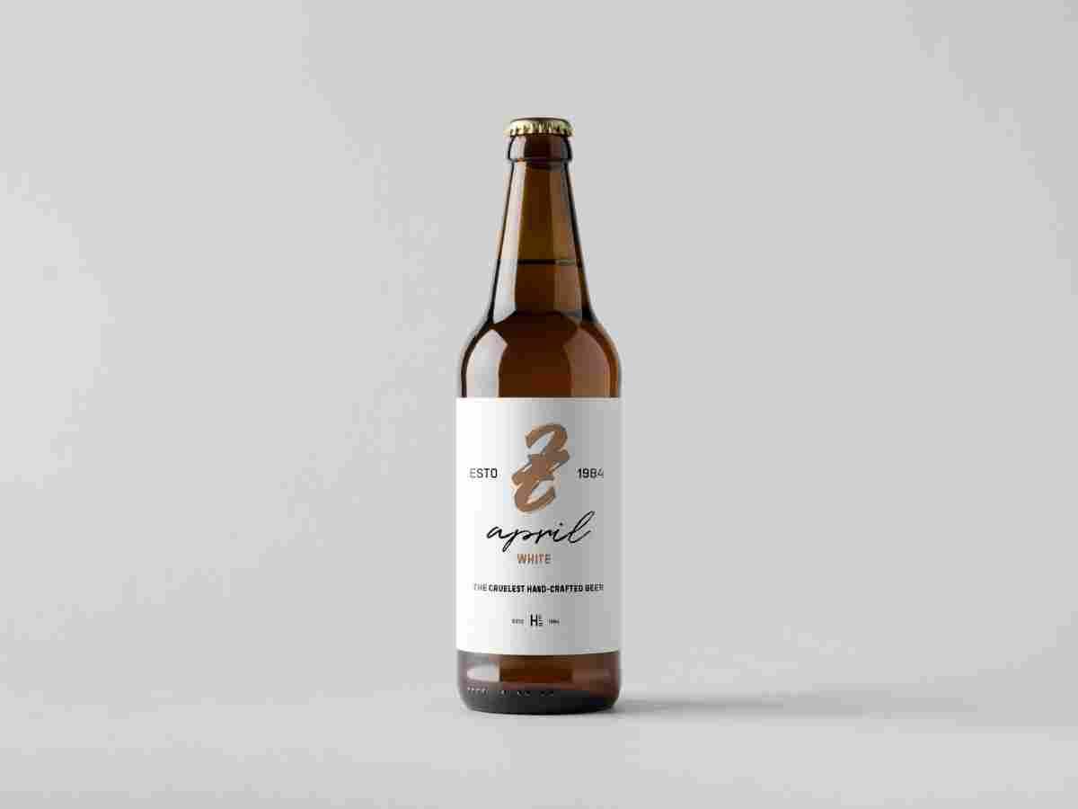 http://kitchenandbeerbar.com/wp-content/uploads/2017/05/inner_bottle_horizontal_01.jpg