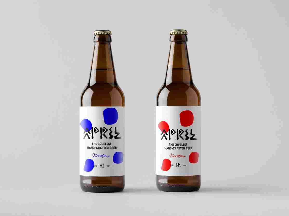 http://kitchenandbeerbar.com/wp-content/uploads/2017/05/inner_bottle_horizontal_02.jpg