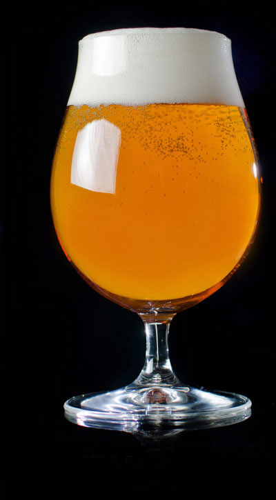 http://kitchenandbeerbar.com/wp-content/uploads/2018/05/american-india-pale-ale-1.jpg