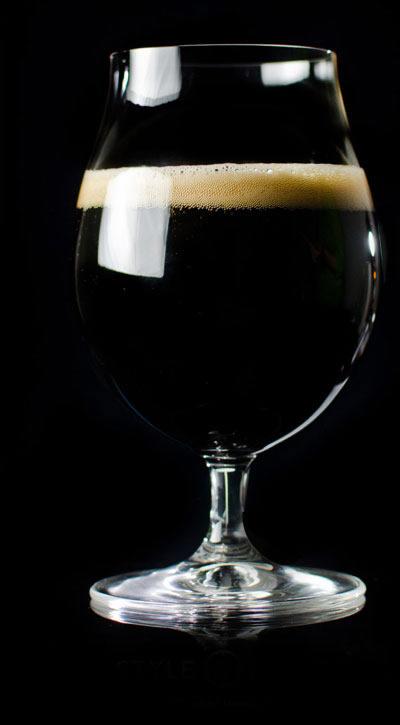 http://kitchenandbeerbar.com/wp-content/uploads/2018/05/barrel-aged-beer-1.jpg