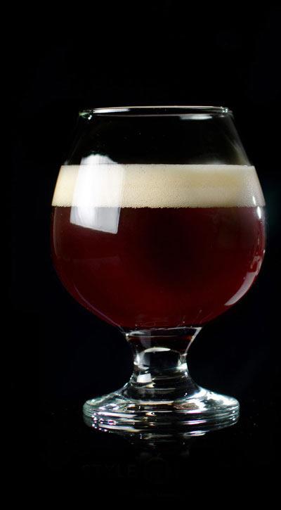 http://kitchenandbeerbar.com/wp-content/uploads/2018/05/british-style-barley-wine-ale.jpg