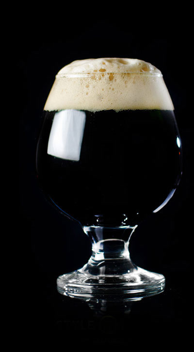 http://kitchenandbeerbar.com/wp-content/uploads/2018/05/chocolate-beer.jpg