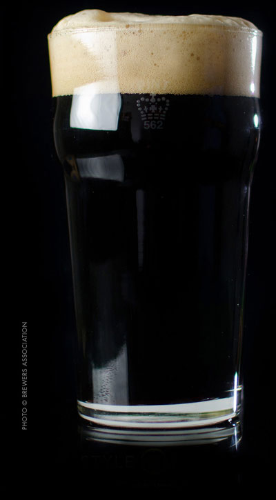 http://kitchenandbeerbar.com/wp-content/uploads/2018/05/english-style-sweet-stout-milk-stout-1.jpg
