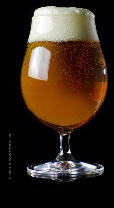 http://kitchenandbeerbar.com/wp-content/uploads/2018/05/pumpkin-beer-1.jpg