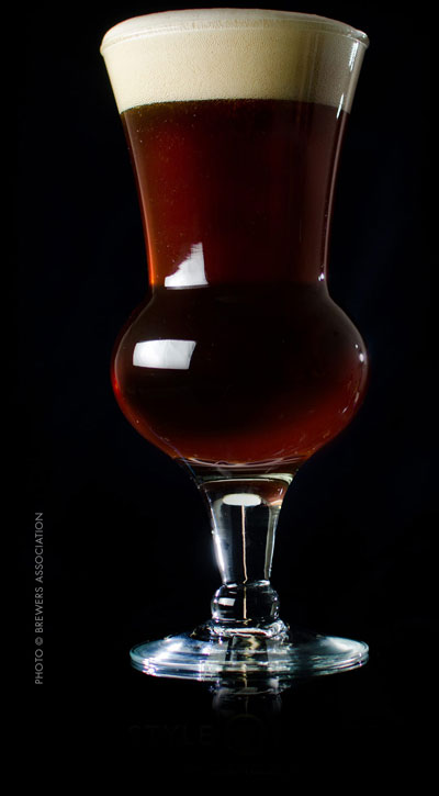 http://kitchenandbeerbar.com/wp-content/uploads/2018/05/scotch-ale-wee-heavy-1.jpg