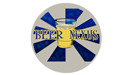 http://kitchenandbeerbar.com/wp-content/uploads/2018/06/Beer-Nexus-logo.png