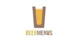 http://kitchenandbeerbar.com/wp-content/uploads/2018/06/BeerMenus-logo-2.png
