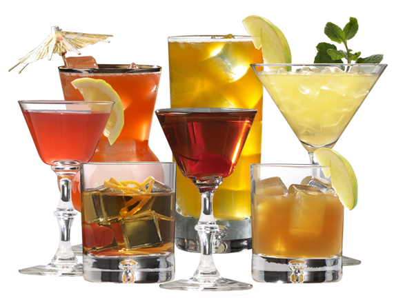 http://kitchenandbeerbar.com/wp-content/uploads/2018/06/Cocktail-PNG-Clipart.png