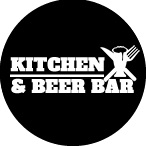 The Kitchen and Beer Bar
