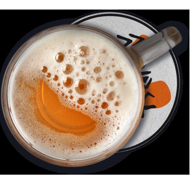 https://kitchenandbeerbar.com/wp-content/uploads/2017/05/beer_glass_transparent_01.png