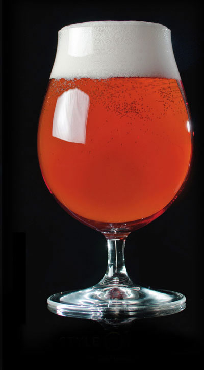 https://kitchenandbeerbar.com/wp-content/uploads/2018/05/american-imperial-red-ale-1.jpg