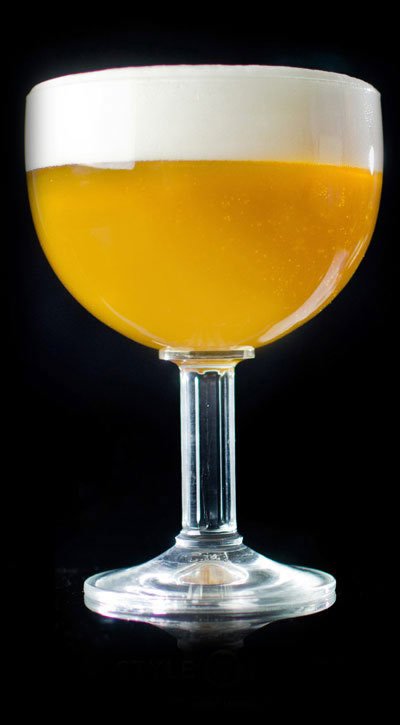 https://kitchenandbeerbar.com/wp-content/uploads/2018/05/berliner-style-weisse.jpg