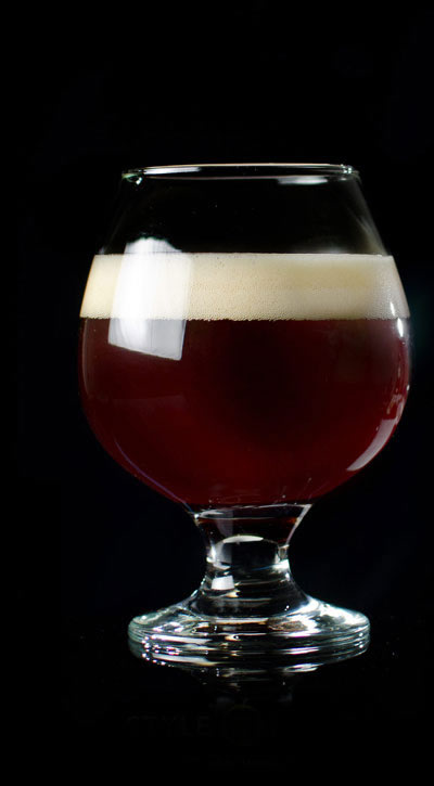 https://kitchenandbeerbar.com/wp-content/uploads/2018/05/british-style-barley-wine-ale.jpg