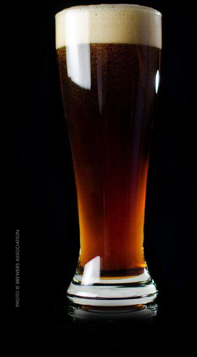 https://kitchenandbeerbar.com/wp-content/uploads/2018/05/rye-beer-1-1280x1280.jpg
