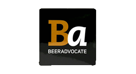 https://kitchenandbeerbar.com/wp-content/uploads/2018/06/BeerAdvocate-logo-1.png
