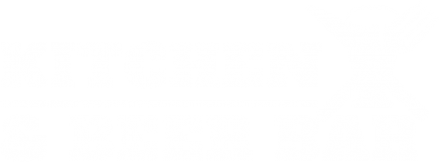 https://kitchenandbeerbar.com/wp-content/uploads/2018/11/KBB-logo1-1-640x237.png